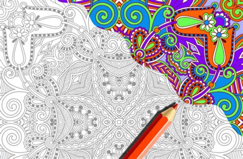 divas and dorks coloring book apps to relax you anywhere divas and dorks