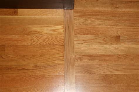 Color Matching Hardwood Floors   duffyfloors