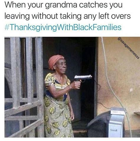 Thanksgiving Memes Tumblr - best 20 thanksgiving meme ideas on pinterest funny
