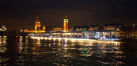 thames river boat symphony thames boat cruises new years eve party cruise