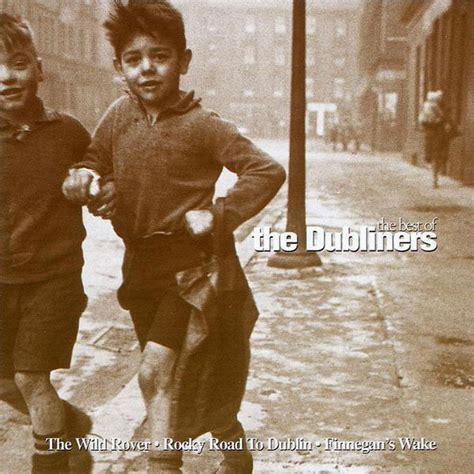best of dubliners the dubliners transatlantic compilation discography the