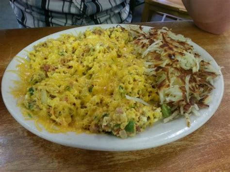 southern comfort food restaurant great southern comfort food review of fish pond
