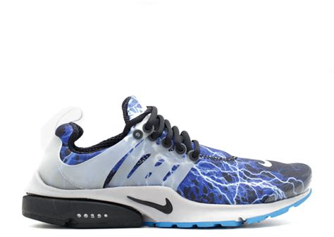 Nike Air Presto Low Utility Grey Premium Original nike air presto what the
