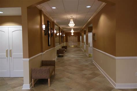 wylie funeral home balt city f m harvey construction