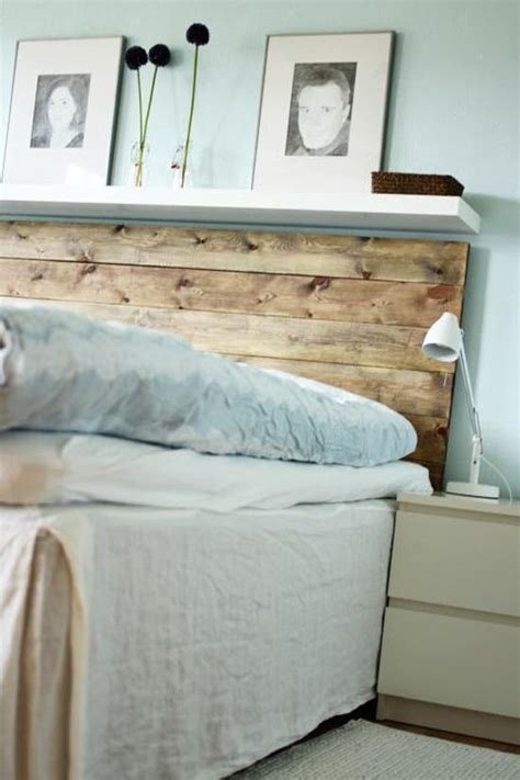 diy barn board headboard 1000 ideas about barn board headboard on pinterest