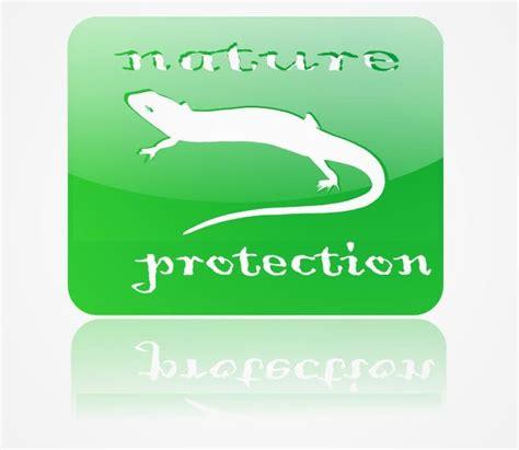 tutorial logo coreldraw x4 corel draw x 4 tutorials nature protection logo coreldraw