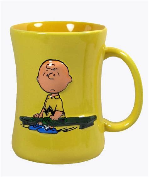 Snoopy Mug 149 best images about brown on peanuts characters follow me and the peanuts