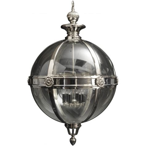 the libra company whitehouse 036045 nickel pendant ceiling