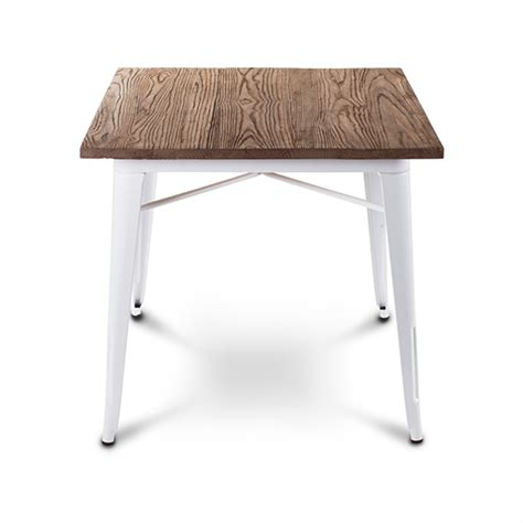 Tolix Dining Table Replica Tolix Dining Table Murray