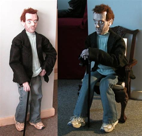 gregory house shoes dr house doll by vulkanette on deviantart