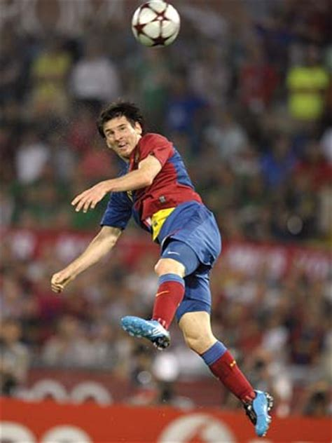 lionel messi biography in afrikaans lionel messi argentine born football player britannica com