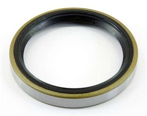 Seal Tc 35 X 55 X 11 Nok Japan shaft seals tb35x55x11