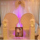 Star Wars Wedding Invitations | 480 x 476 jpeg 20kB