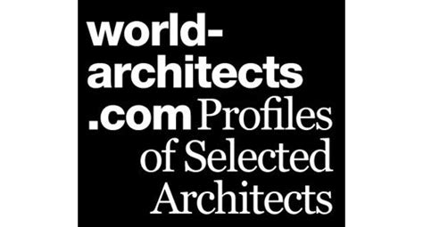world architects cl 225 udio vilarinho
