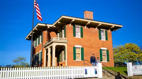 grant home in galena illinois expedia