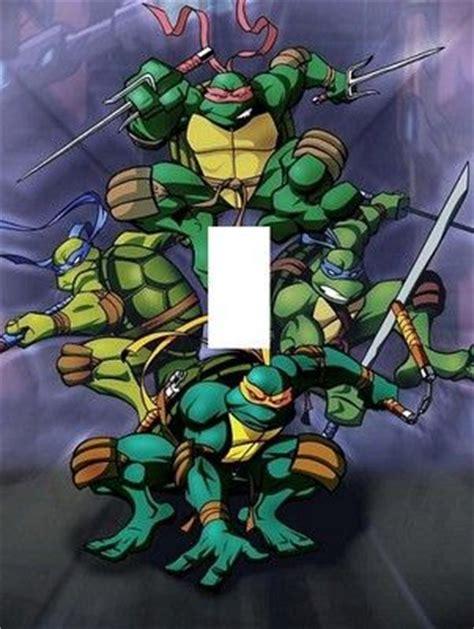 teenage mutant ninja turtles home decor 11 best images about tmnt bedroom on pinterest walmart