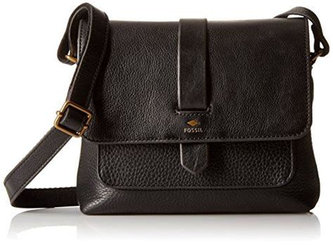 Marc Kinley 742 best bags images on crossbody bags handle and leather bags