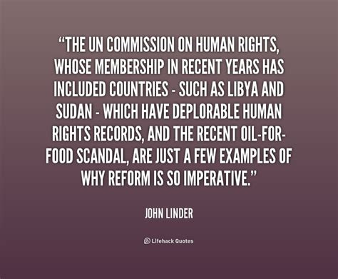pictures quotes human rights quotes images 196 quotes page 24