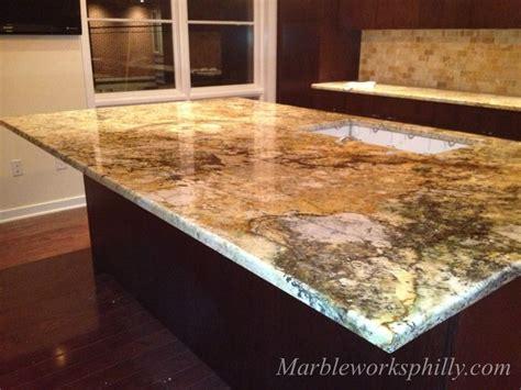 Betularie Granite Countertops by Betularie Slab Island Marble Works Inc 1530
