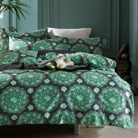 popular emerald green bedding buy cheap emerald green