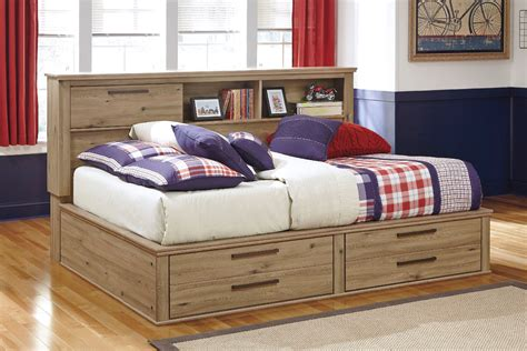 bookcase beds bookcases ideas wonderful full bookcase bed lancaster size big full bookcase bed