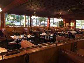 coldwater garden family restaurant 19 reviews - Coldwater Garden Family Restaurant