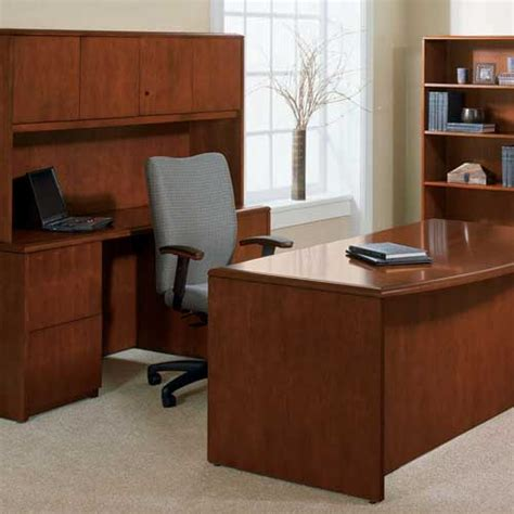 Office Desk Grand Rapids National Arrowood Office Furniture Interior Solutions In Grand Rapids Detroit Lansing
