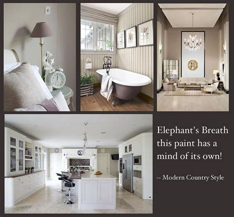 Wall Paint Ideas 5442 by 21 Best My Paint Colours Images On Wall Paint