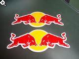 Aufkleber Auto Red Bull by Will Das Ganze Zeug Nicht Mehr Haben 187 Red Bull Aufkleber