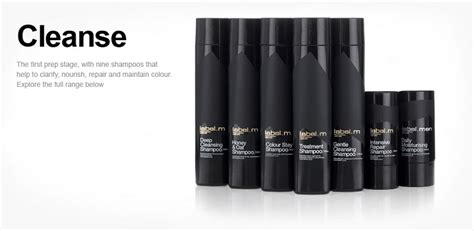 blacklabel hair products the summer holiday hair affair the upcoming