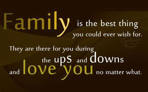 best family 200 best inspirational family quotes