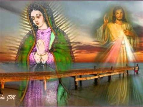 imagenes hermosas de dios y la virgen sant 237 sima virgen de guadalupe patrona de am 233 rica