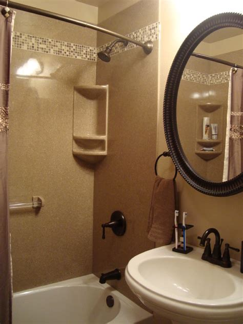 Onyx collection bathroom other by splash creative bath solutions