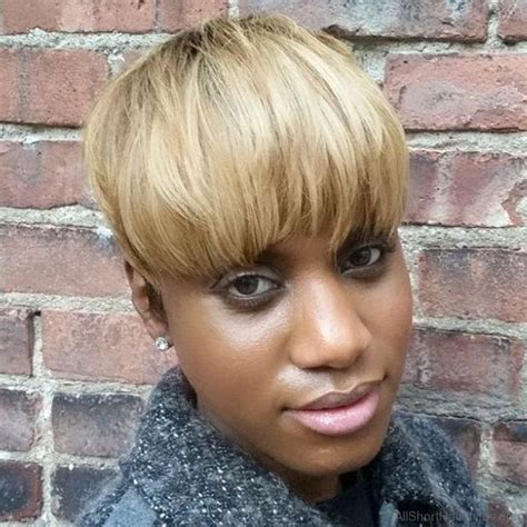 haircuts for a heavy face 50 excellent undercut short hairstyles for young women