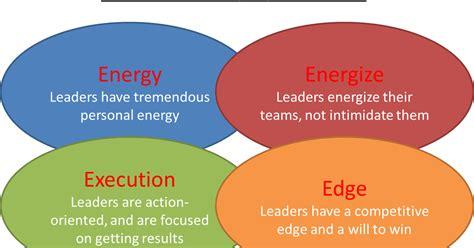 B1 Kacamata Ge 2 read lead 4 e s of ge leadership