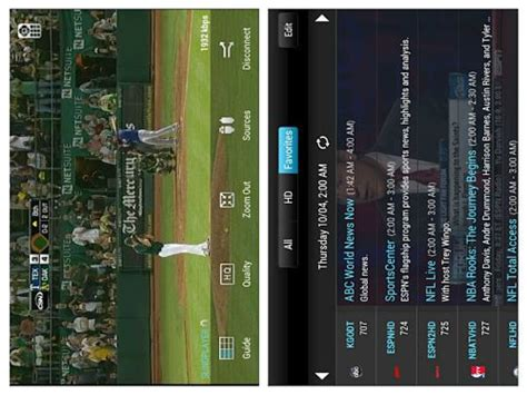 slingbox apk slingplayer mobile android app apk free getandroidstuff