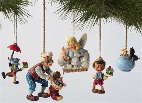 17 best images about disney ornaments on pinterest