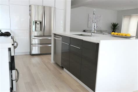 kitchen design canada customer questions can ikd design an ikea kitchen in canada
