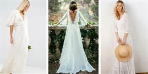 notre s 233 lection de robes de mari 233 e pas ch 232 res