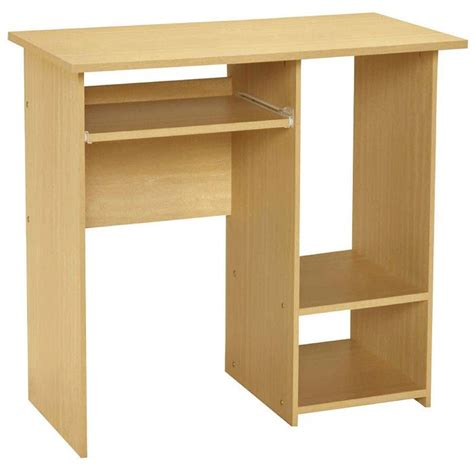 Single Bookcase Acer Computer Desk Buy Computer Desk Office Table