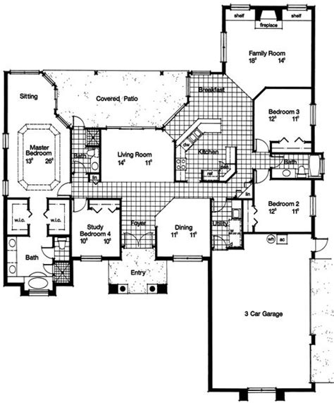 hangar home floor plans 1000 images about floorplans on pinterest house plans
