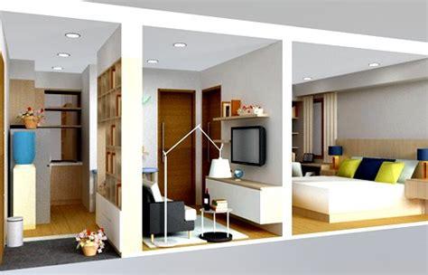 Furniture Interior Rumah Minimalis by Desain Furniture Interior Rumah Minimalis Yang Modern