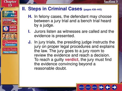 a bench trial is heard by a bench trial is heard by 28 images mock bench trial