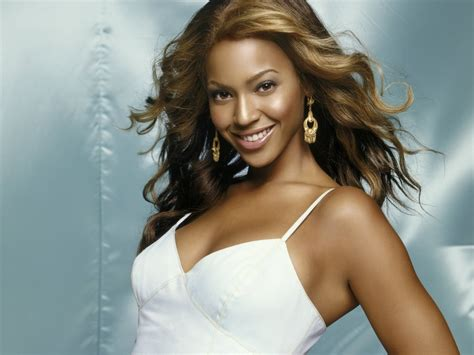 Beyonce S Video | beyonce beyonce wallpaper 32688169 fanpop