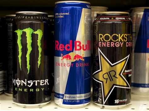 2 energy drinks a day the stt superfood list for peak trading performance