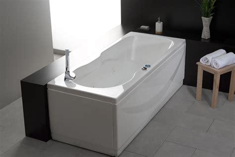 costo vasche da bagno costo vasca da bagno sovrapposizione vasca idromassaggio