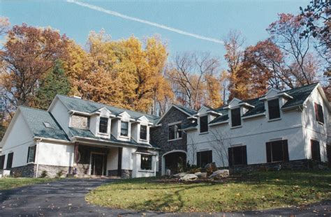 Home Design York Pa Custom Home Builder Home Contractor York Pennsylvania