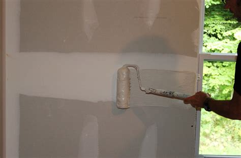 Finishing Sheetrock Best Practices In Finishing Drywall Pro Construction Guide