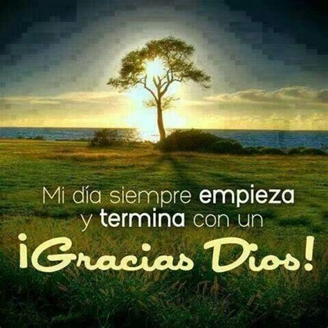 imagenes gracias jesucristo 94 best images about my lord jesus on pinterest tu y yo