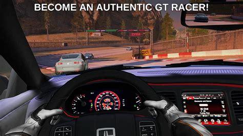 gt racing 2 apk gt racing 2 the real car exp apk v1 5 6a mod unlimited gold money apkmodx